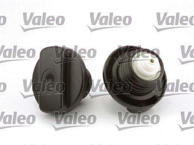 VALEO Dop, brandstoftank (745378)