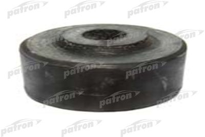 PATRON PSE2280