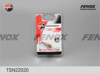 FENOX TSN22020