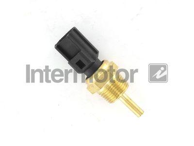 INTERMOTOR 55126