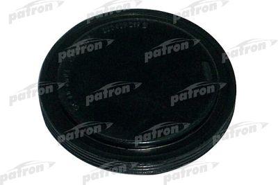 PATRON P16-0016