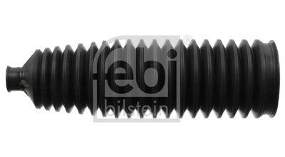 FEBI BILSTEIN Stuurhoes, besturing (102118)
