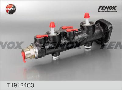 FENOX T19124C3