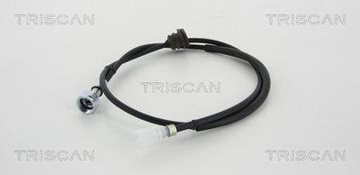 TRISCAN Snelheidsmeterkabel (8140 10403)