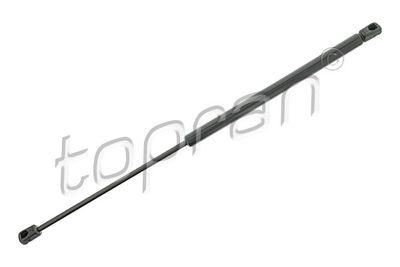 TOPRAN Gasveer, kofferruimte (501 813)