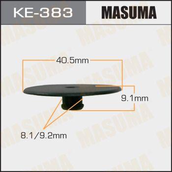 MASUMA KE-383