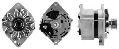 LUCAS Dynamo / Alternator (LRA00569)