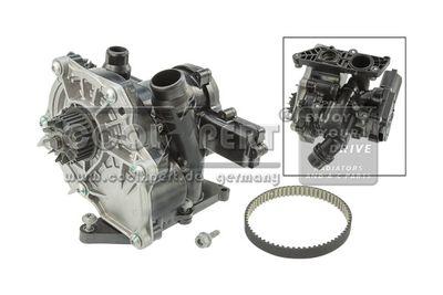 BBR Automotive 001-10-27617