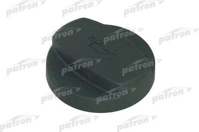PATRON P16-0022