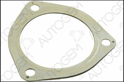 AUTOGEM CEG450