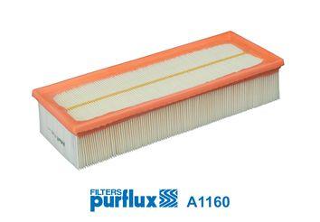 PURFLUX Luchtfilter (A1160)