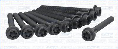 AJUSA Cilinderkopbout set (81017900)