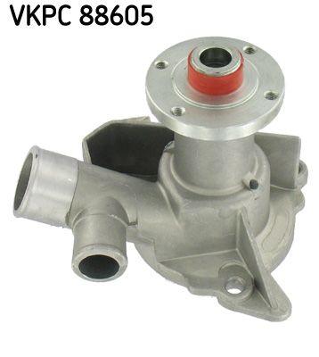 SKF Waterpomp (VKPC 88605)