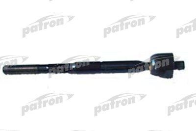 PATRON PS2183