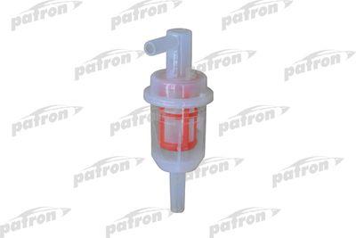 PATRON PF3080