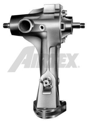 AIRTEX 1068-DEG