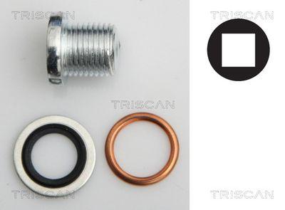 TRISCAN