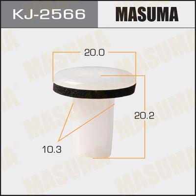 MASUMA KJ-2566