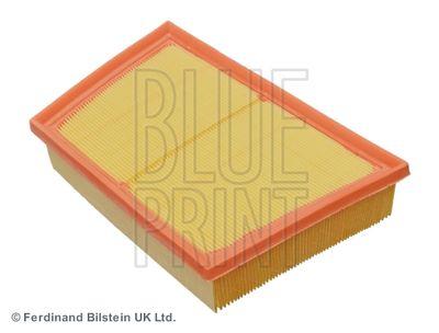 BLUE PRINT ADJ132235