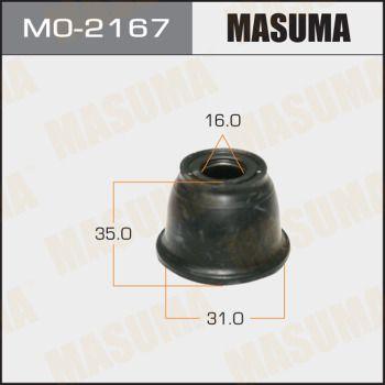 MASUMA MO-2167