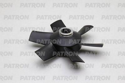 PATRON PFN178