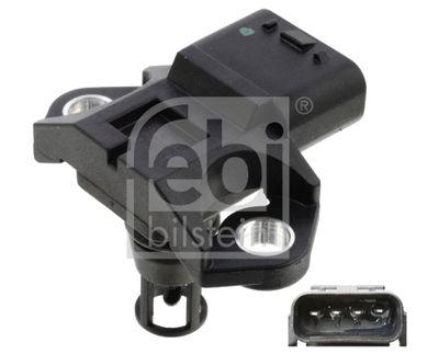 FEBI BILSTEIN MAP sensor (106068)