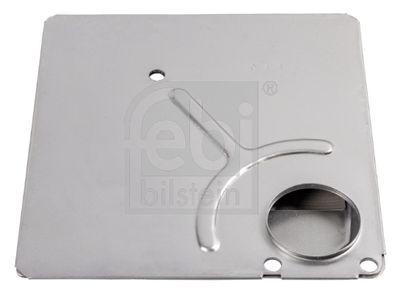 FEBI BILSTEIN Hydraulische filter, automatische transmissie (04583)