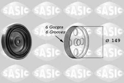 SASIC 2150019