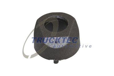 TRUCKTEC AUTOMOTIVE 01.18.159