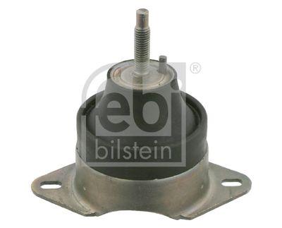 FEBI BILSTEIN Aslichaam-/motorsteunlager (24594)