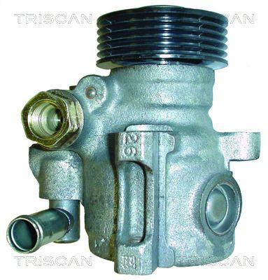 TRISCAN Servo pomp (8515 16600)