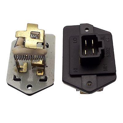 HOFFER Weerstand, interieurventilator (K109049)