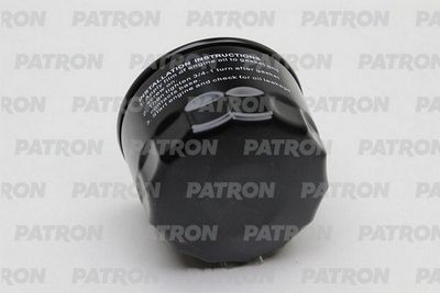 PATRON PF4269