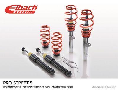 EIBACH PSS65-81-010-01-22