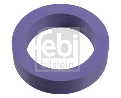 FEBI BILSTEIN Pakking, oliepomp (49510)