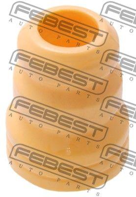 FEBEST HD-GAF