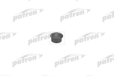 PATRON PSE3164