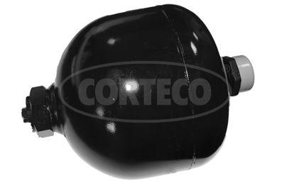 CORTECO 49467138