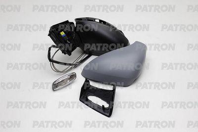 PATRON PMG2911M01