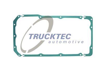 TRUCKTEC AUTOMOTIVE Pakking, Carter (01.10.090)