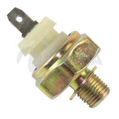 OSSCA 00393