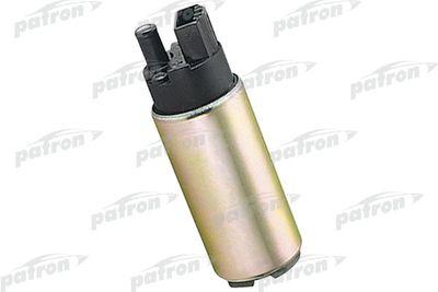 PATRON PFP131