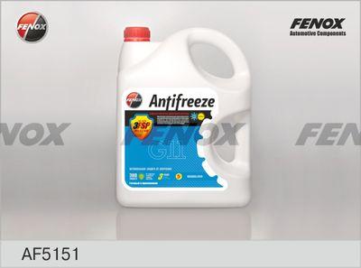 FENOX AF5151