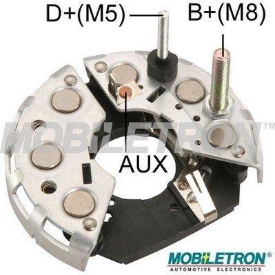 MOBILETRON RB-05H