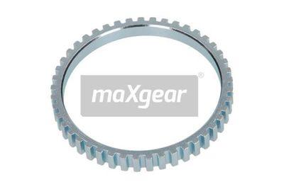 MAXGEAR 27-0293