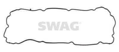 SWAG Pakking, Carter (10 92 9792)