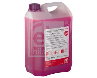 FEBI BILSTEIN Anti-vries/koelvloeistof (38201)