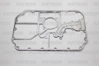PATRON PG4-0069