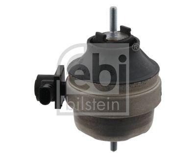 FEBI BILSTEIN Aslichaam-/motorsteunlager (32642)