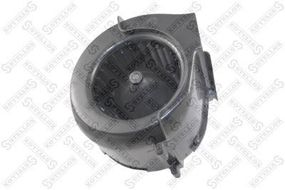 STELLOX 29-99028-SX